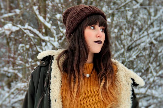 Schnee-FashionEAsta