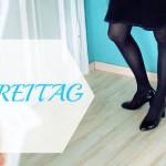 Closet-Diary FREITAG