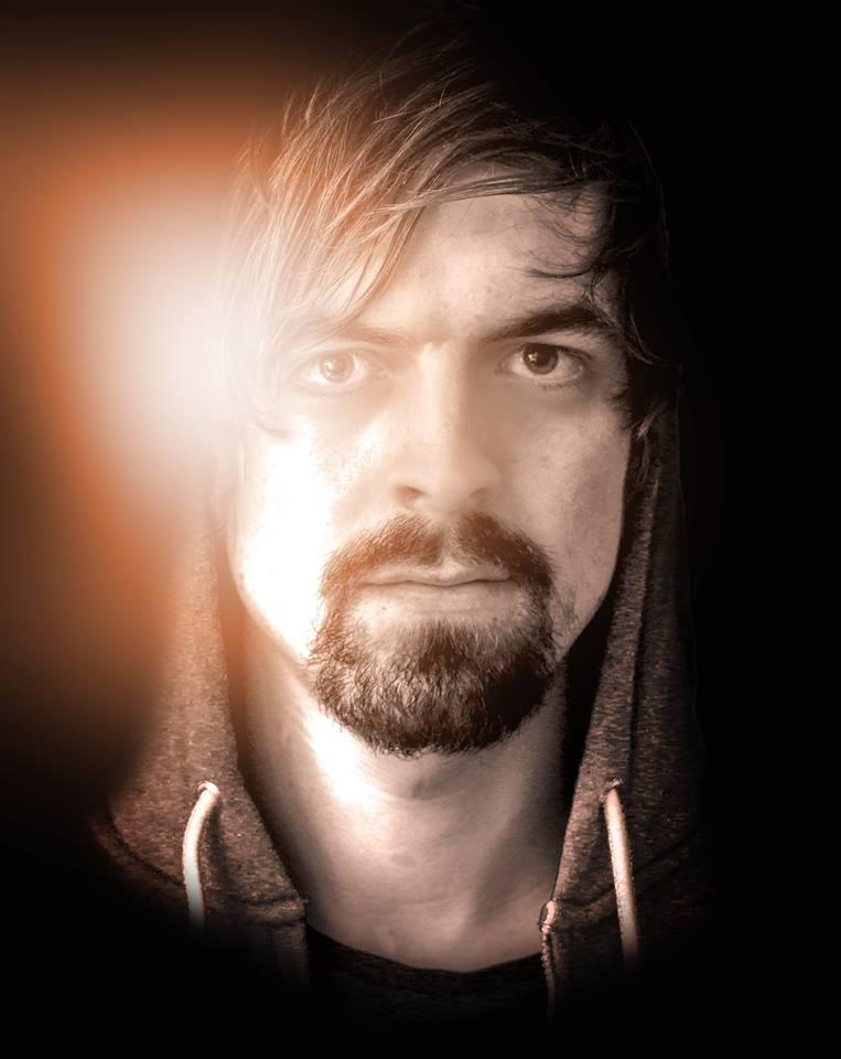 Fotograf Christian Heilwagen