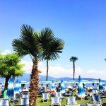 Che Bella Italia – Ferien am Gardasee