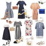 Hochzeitsgäste – die schönsten Outfits