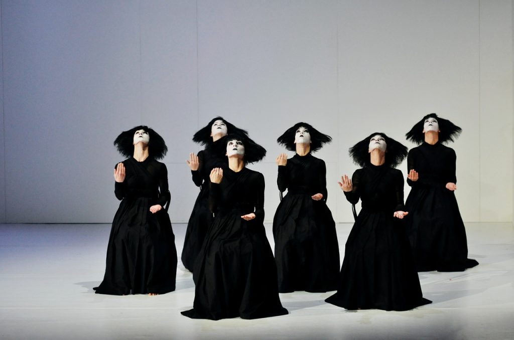 Kultur und Familienspaß am Landestheater Eisenach