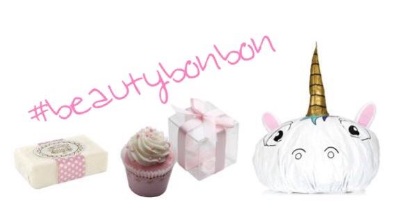 Herbst-Haut-Helfer #beautybonbon