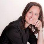 Nicole vom Coworkingspace KrämerLoft