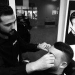 Schnipp Schnapp, Bart ab! #barbiervoneisenach