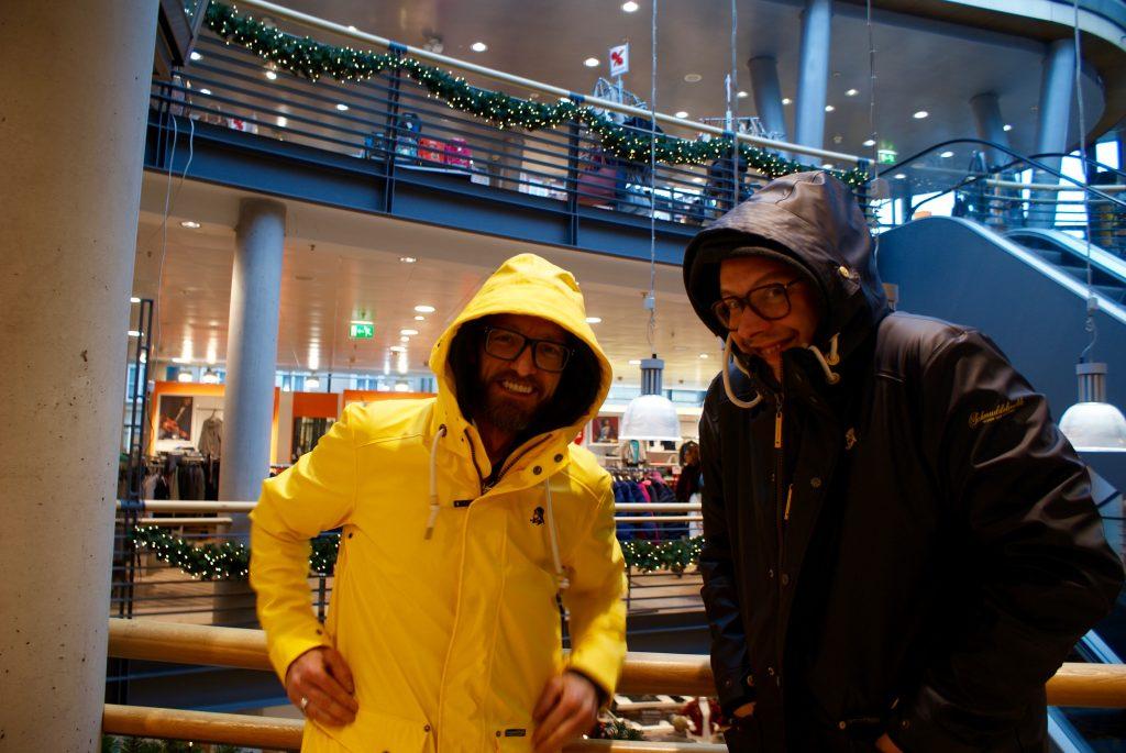 Regenjacken2