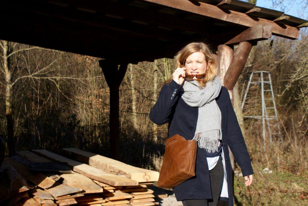 MY-O-MY- was für tolle Taschen #taschenliebe