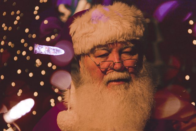 6. Dezember #nikolaustag