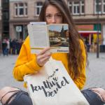 Kulturinitiative für das bunte Leben in Eisenach gegründet